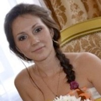 просвирнова - 200-200